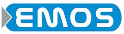 Emos Elektrik Makine Otomasyon Sistemleri İnşaat Emlak Otomotiv San. ve Tic. Ltd. Şti.